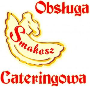 Obsługa Cateringowa SMAKOSZ