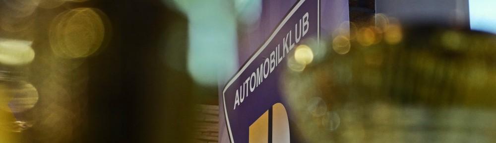 Automobilklub Mysłowicki